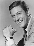 Bye Bye Birdie  Dick Van Dyke  1963