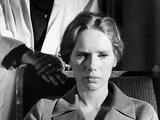 Persona  Liv Ullmann  1966
