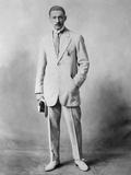 John Barrymore  1900s