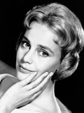 Maria Schell  Ca Late 1950s