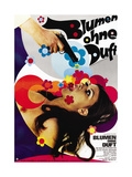Beyond the Valley of the Dolls  (aka Blumen Ohne Duft)  Cynthia Myers  1970