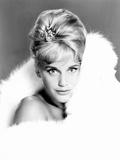 Maria Schell  Ca 1965