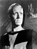 The Seventh Seal  Max Von Sydow  1957