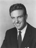 Robert Stack  Ca 1957