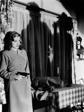 Out of the Past  Jane Greer  1947