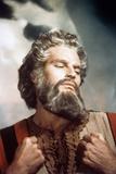 The Ten Commandments  Charton Heston  1956