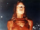 Carrie  Sissy Spacek  1976