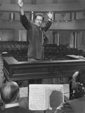 Unfaithfully Yours  Rex Harrison  1948