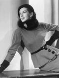 Rosalind Russell  1952