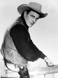 Gunsmoke  James Arness  1955-1975