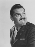 Operation Mad Ball  Ernie Kovacs  1957