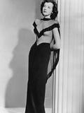 Ida Lupino  Mid 1940s