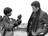Kes  David Bradley  Colin Welland  1969
