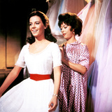 West Side Story  Natalie Wood  Rita Moreno  1961