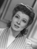 Blossoms in the Dust  Greer Garson  1941