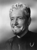 Kismet  Ronald Colman  1944