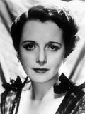 Mary Astor  1930s