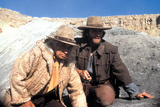 The Outlaw Josey Wales  Chief Dan George  Clint Eastwood  1976