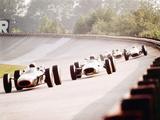 Grand Prix  1966