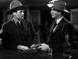 My Darling Clementine  Henry Fonda  Victor Mature  1946