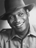 Paul Robeson  1930s