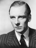 John Gielgud  Early 1930s