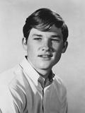 Kurt Russell  1967