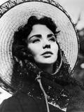Duel in the Sun  Jennifer Jones  1946