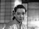 Tokyo Story  (AKA Tokyo Monogatari)  Setsuko Hara  1953