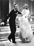 Swing Time  Fred Astaire  1936