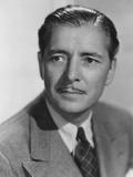Ronald Colman  1939