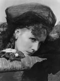 Camille  Greta Garbo  1936