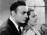 When Tomorrow Comes  from Left: Charles Boyer  Irene Dunne  1939