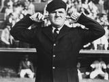 Kill the Umpire  William Bendix  1950