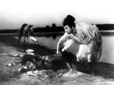 Rashomon  Toshiro Mifune  1950