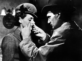 Brief Encounter  Celia Johnson  Trevor Howard  1945