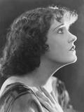 Gloria Swanson  Ca 1919
