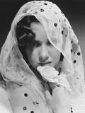 Teresa Wright  1942