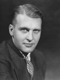 Ralph Bellamy  Early 1930s
