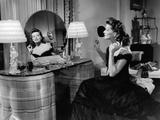 Woman of the Year  Katharine Hepburn  1942