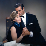 Dr No  Lois Maxwell  Sean Connery  1962