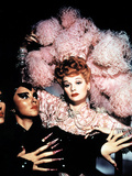 Ziegfeld Follies  Lucille Ball  1946