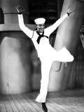 Follow the Fleet  Fred Astaire  1936