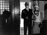 Bonnie and Clyde  Warren Beatty  Faye Dunaway  1967