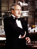 The Sting  Paul Newman  1973