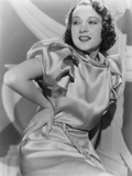 Ethel Merman  1930s
