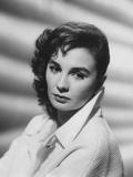 Jean Simmons  1960