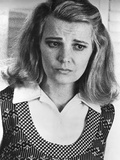 A Woman under the Influence  Gena Rowlands  1974