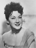 Ethel Merman  1950s