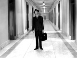 Mr Smith Goes to Washington  James Stewart  1939